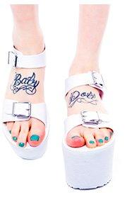 y-r-u-orion-sandal.html