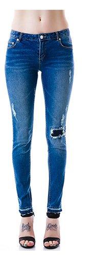 zoe-karssen-distressed-low-rise-ankle-skinny-jean