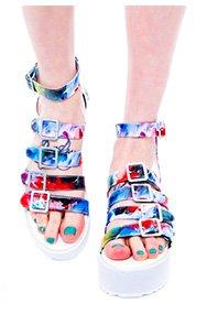 y-r-u-oasis-platform-sandal