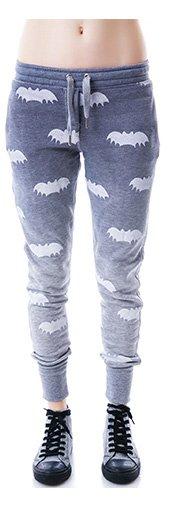 zoe-karssen-bat-all-over-loose-fit-dip-dye-sweatpants
