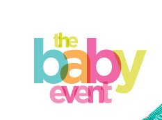 the baby event