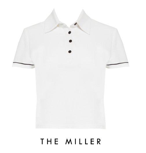 The Miller Top