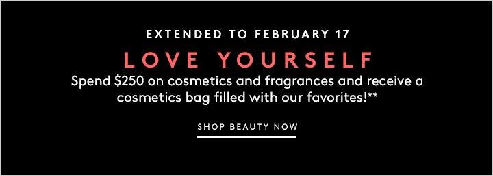 Buy it now, wear it now: Absolutely effortless style starts here.