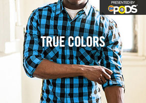 Shop True Colors: Fresh Head-to-Toe Looks
