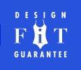 Design Fit Finder