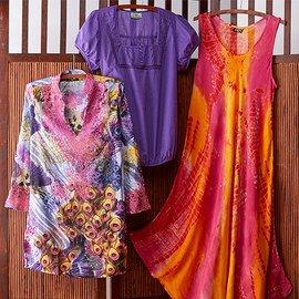 Sol Clothing: Women & Plus-Sizes