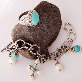 Regal Jewelry