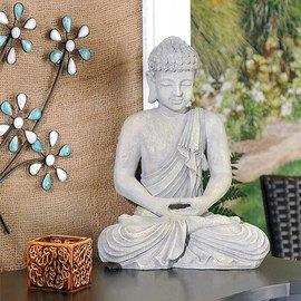 Zen Living: Home Décor