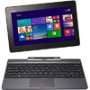 ASUS Transformer Book with WiFi 10.1