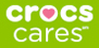 Crocs Cares
