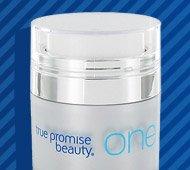ONE Facial Cream