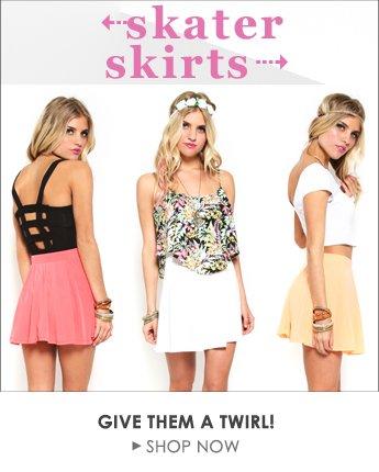 2nd-Skirts