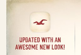 UPDATED WITH AN AWESOME NEW LOOK!