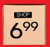 Shop $6.99