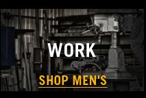 Shop Men's Work