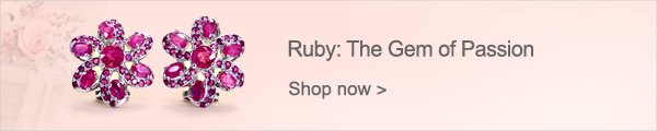 Ruby: The Gem of Passion