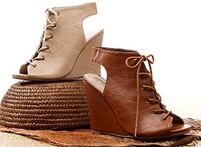 170638-hep-02-17-14_spring-booties_jt-2_two_up