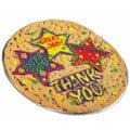 Star Appreciation Cookie Cake