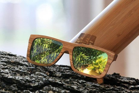 Seaval Sunglasses