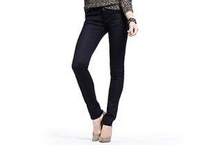 Shop Your Size: 26 Jeans