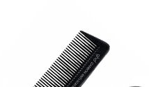 Tail Comb, £8.50 ghd