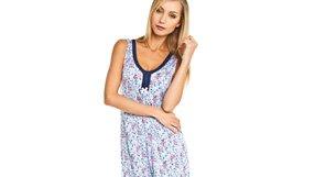 Laura Ashley Sleepwear