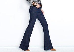 Shop Your Size: 30-32 Jeans