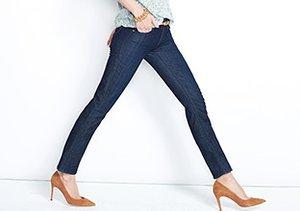 Shop Your Size: 27 Jeans