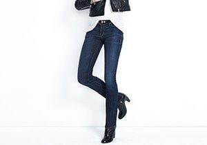Shop Your Size: 29 Jeans