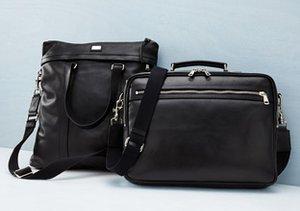 Dolce & Gabbana: Bags, Belts & More