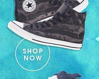 Shop Mens New Footwear