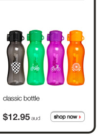 classic bottle - $12.95aud - shop now >