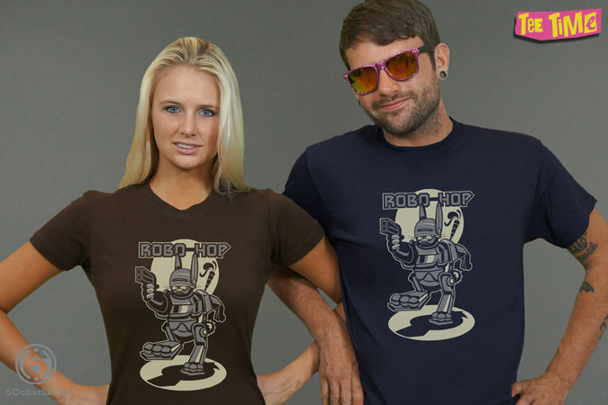 http://6dollarshirts.com/tt/reg/02-18-2014_Robo_Hop_T_SHIRT_reg.jpg