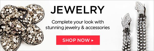Women's Clearance Accessories