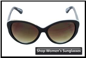 Shop Womens Sunglasses at AC Lens!