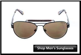 Shop Mens Sunglasses at AC Lens!