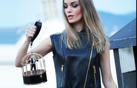 Woman.ru Style Lab
