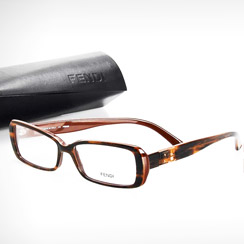 Fendi Opticals