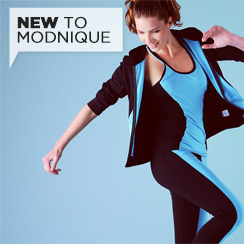 Envya & More Activewear
