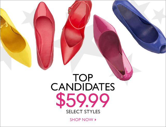 Shop $59.99 Styles now