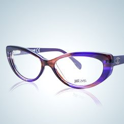 Just Cavalli, Donna Karan, Vera Wang & More Opticals