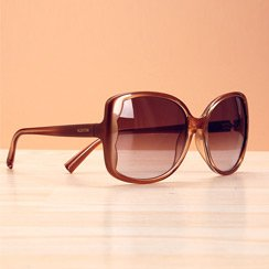 Luxury Sunglasses Sale by Christian Dior, Bottega Veneta, YSL & More