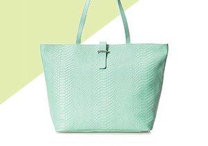 Spring Refresh: Handbags