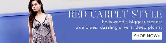 Redcarpetstyle-eu1