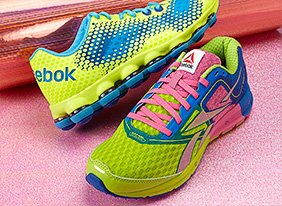 174786-hep-02-18-14_athletic-reebok_jt-3_two_up