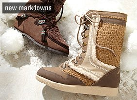 161722-hep-11-22-13_cold-ready-boots_jt-2_two_up_two_up_two_up