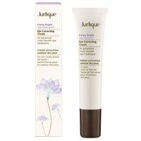 Shop Jurlique at SkinStore