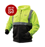 UP TO 27% OFF