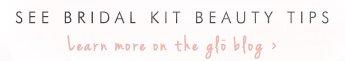 See Bridal Kit Tips