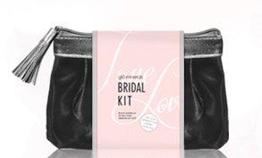 Bridal Kit tips